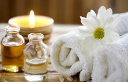 aroma bild massage2